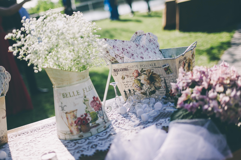 Detalles y decoraci n boda m l misswonderfulworld for Detalles decoracion boda